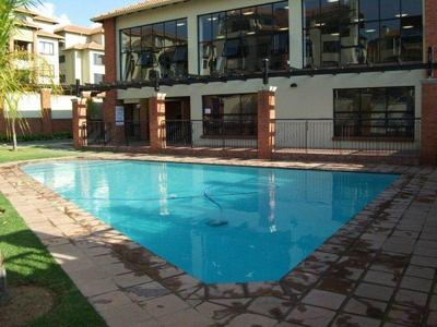 Property For Rent in Sunninghill, Sandton