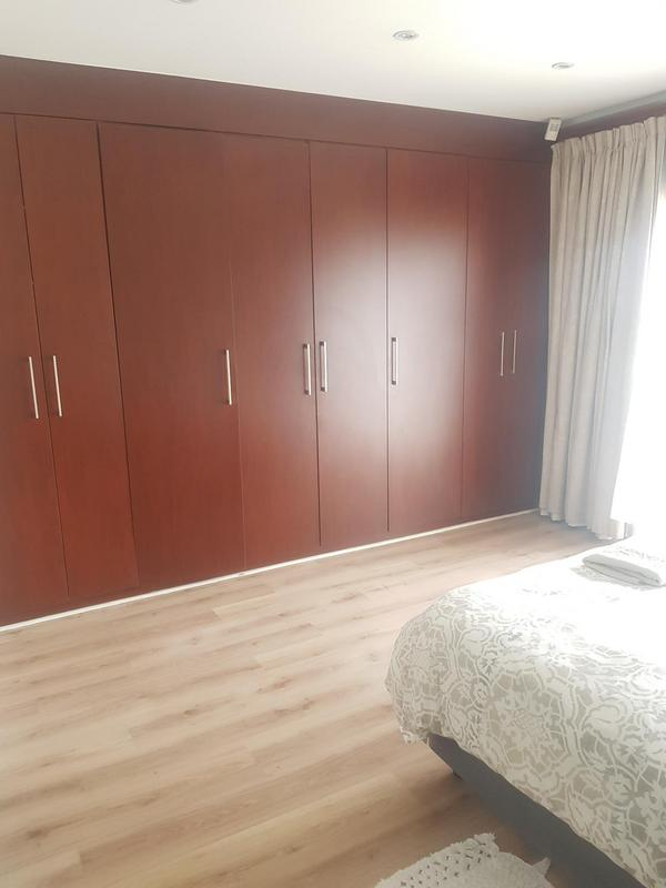 Property For Rent in Morningside, Sandton 7