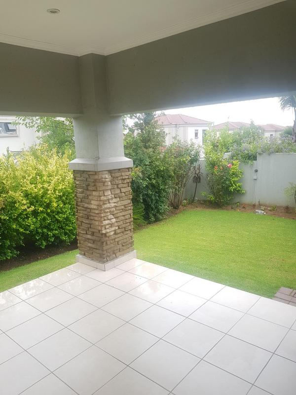 Property For Rent in Morningside, Sandton 23
