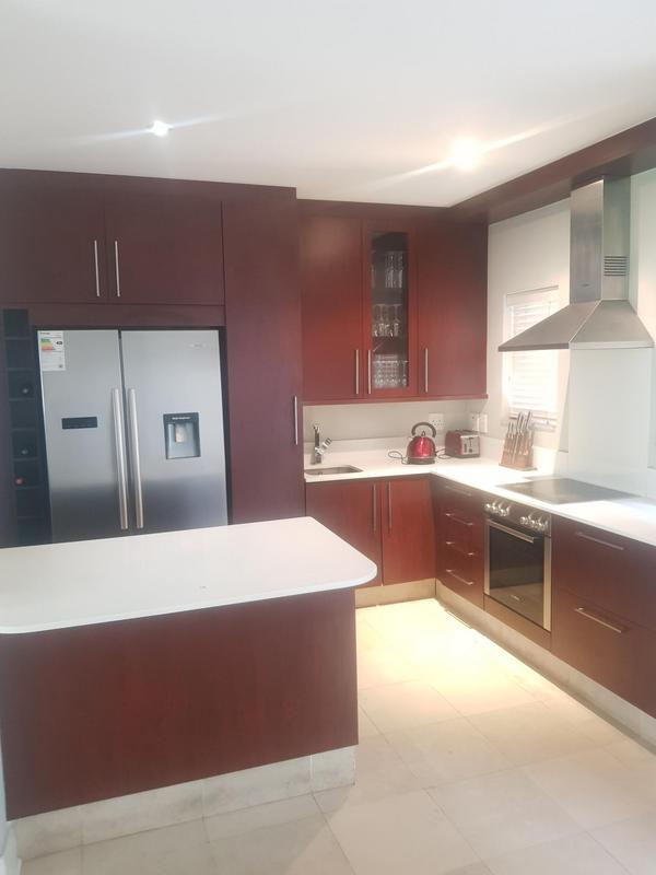 Property For Rent in Morningside, Sandton 26