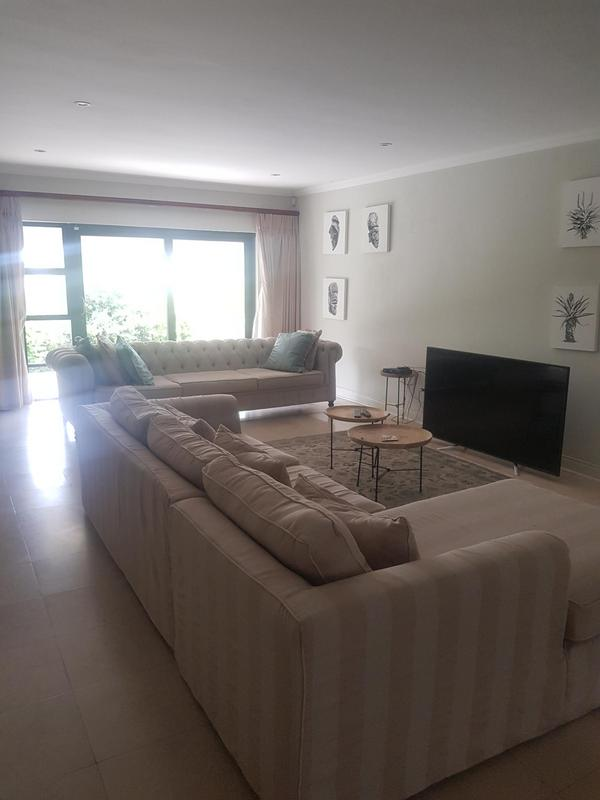 Property For Rent in Morningside, Sandton 27