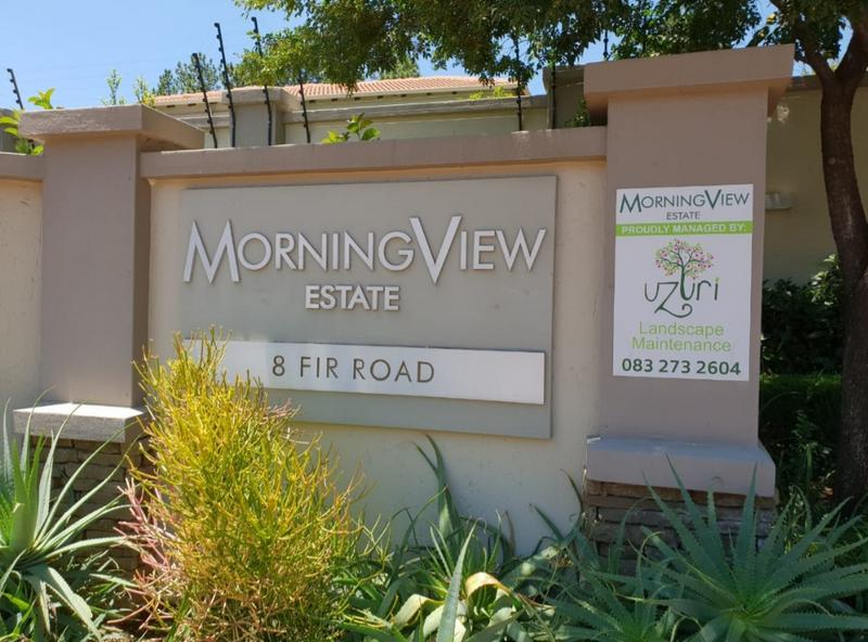 Property For Rent in Morningside, Sandton 29