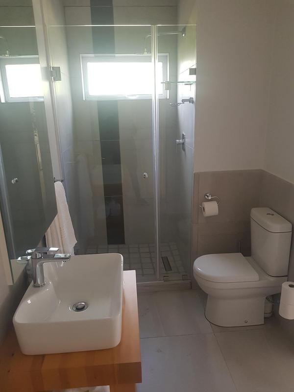 Property For Rent in Bryanston, Sandton 13