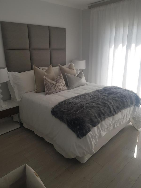 Property For Rent in Bryanston, Sandton 14